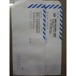 행정규격소봉투(인쇄) 1000매 (구입금액은 전화문의 바람)