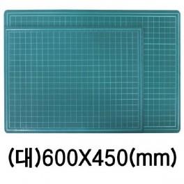 고무판(R501/대/600*450)