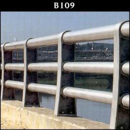 난간(B109)